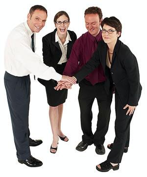 090406-team-building-hands