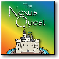 The Nexus Quest